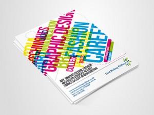 Lee más sobre el artículo Diseño Gráfico Publicitario