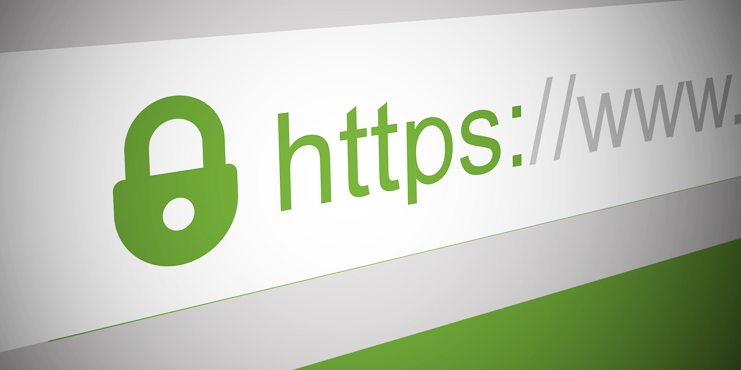 En este momento estás viendo Qué es un SSL y por qué es tan importante para tu web?