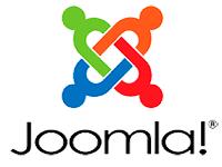 joomla-icono