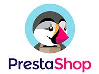 logo-prestashop1