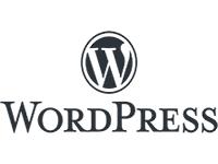 wordpressicono