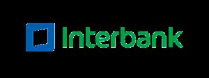 interbank-logo-png.prueba1