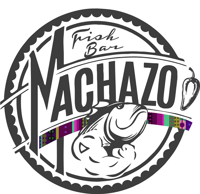 machazoweb2