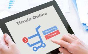 Lee más sobre el artículo Si tu tienda virtual es veloz, crecerás rapidamente.